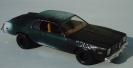 1977 Dodge Monaco - MPC 1:25