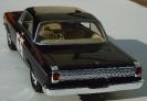 1965 Dodge Coronet - Polar Lights 1:25