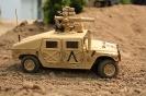 Humvee Adi