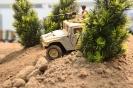 Humvee Andy