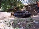 Leopard 2A6 1:16 RC