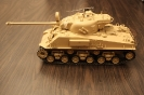 M50 Supersherman 1:16 RC