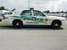 Miami Dade Police