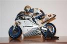 RC Motorrad