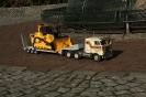 Tamiya Rc Truck