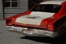 ´65 Oldsmobile_10