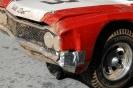 ´65 Oldsmobile_12