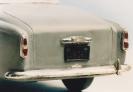 Peugeot 403 Cabriolet  1-43
