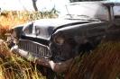 S2 - 55er Chevy
