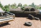 S9 - Dodge mit ´68 Fury