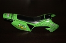 RC-Motorrad Ricky M1:4