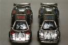 Slotcars von Faller und Tyco