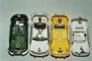 Slotcars von Faller und Tyco_8