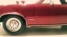 1964Plymouth GTO