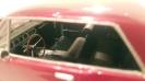 64' Plymouth GTO