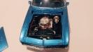 69' Chevy Camaro