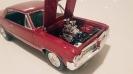 Plymouth GTO1964