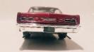 Plymouth GTO 1964