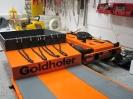 IGM Goldhofer Auflieger mit Dolly ( CARSON) -11-