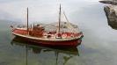Fischkutter Krake 016