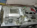 Faun SLT 50-2 Aufbau/Umbau der Zugmaschine Maßstab 1:16