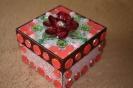 Geschenk-Box